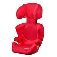 Автокресло Maxi-Cosi Rodi XP2 Poppy red (8750393120)