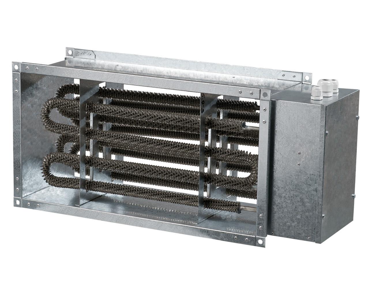Вентс ПК 400x200-15,0-3