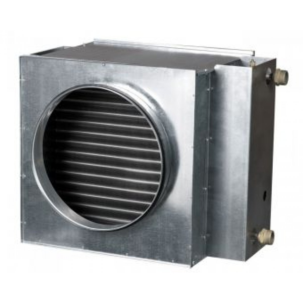 Водяной нагреватель НКВ 150-2