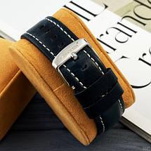 Оригинальные наручные часы Curren 8324 Silver-White | Оригинал Карен, Гарантия 1 год!, фото 3