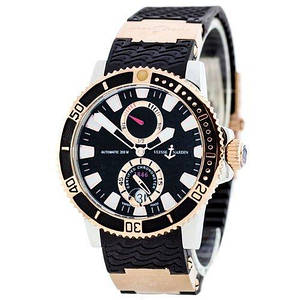 Наручний годинник ААА класу Ulysse Nardin SM-1023-0117
