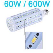 1,2 kW Комплект Godox LED професійного постійного видеосвета LED SL60WG-572 KIT, фото 10