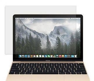 "Защитная пленка WIWU для MacBook Air 13,3"" (2012-2015)"