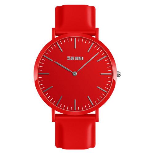 Оригинальные наручные часы Skmei 9179 Red B   Оригинал Скмей, Гарантия 1 год!