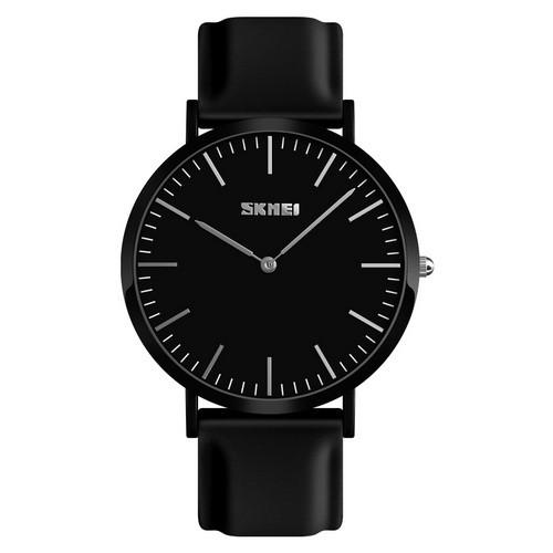 Оригинальные наручные часы Skmei 9179 Black B   Оригинал Скмей, Гарантия 1 год!