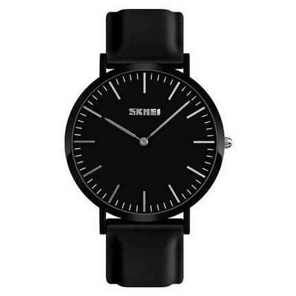 Оригинальные наручные часы Skmei 9179 Black B   Оригинал Скмей, Гарантия 1 год!, фото 2