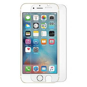 Защитное стекло для iPhone 7 Plus/8 Plus 0.1mm тех.уп.