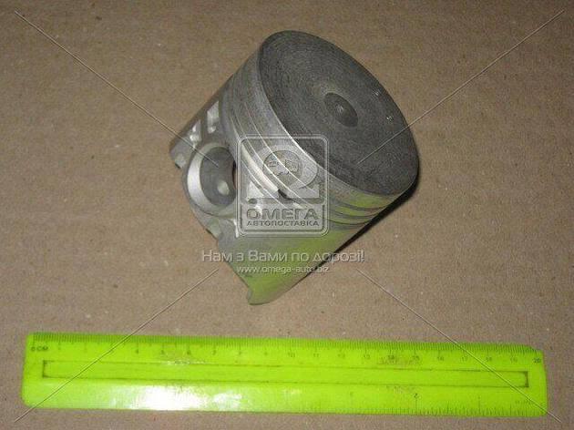 Поршень цилиндра ВАЗ 2101, 2103 d=76,4 - E   АвтоВАЗ, фото 2