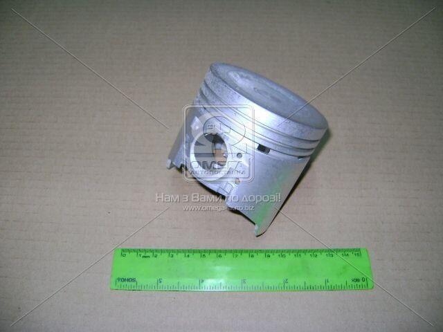 Поршень цилиндра ВАЗ 2101, 2106 d=79,0 - C | АвтоВАЗ