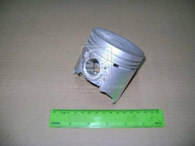 Поршень цилиндра ВАЗ 2101, 2106 d=79,0 - C | АвтоВАЗ, фото 2