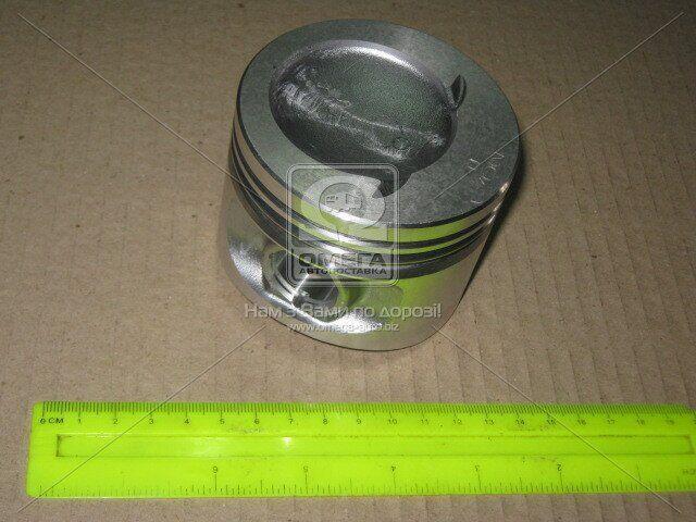 Поршень цилиндра ВАЗ 21213, 21214 d=82,8 - C   АвтоВАЗ