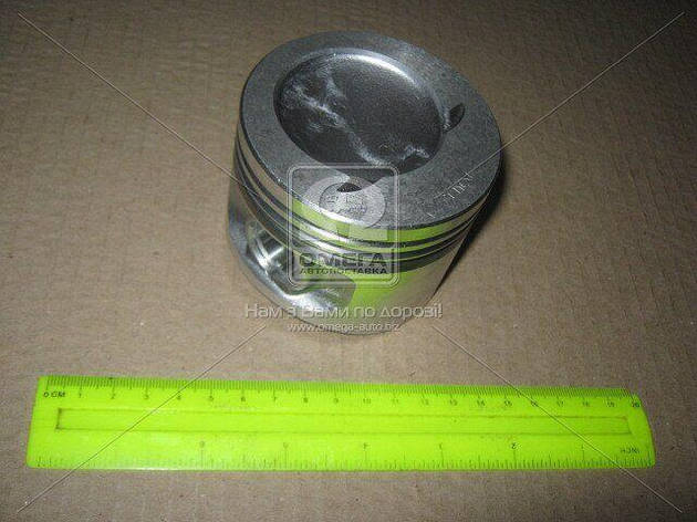 Поршень цилиндра ВАЗ 21213, 21214 d=82,8 - D | АвтоВАЗ, фото 2