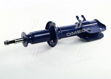 Амортизатор Matiz(98-05) передачи правая масляный | FINWHALE