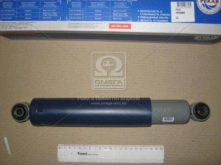 Амортизатор ВАЗ 2123 НИВА-ШЕВРОЛЕ задний масл. | Пекар, фото 2