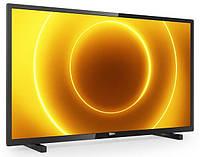 Телевизор PHILIPS 43PFS5505/12 (Полная проверка, настройка и бесплатная доставка)