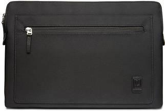 "Сумка для ноутбука MacBook Athena sleeve bag 13"" blue/black"