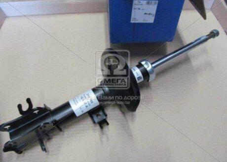 Амортизатор подвески CHEVROLET AVEO передняя левая газов. | SACHS