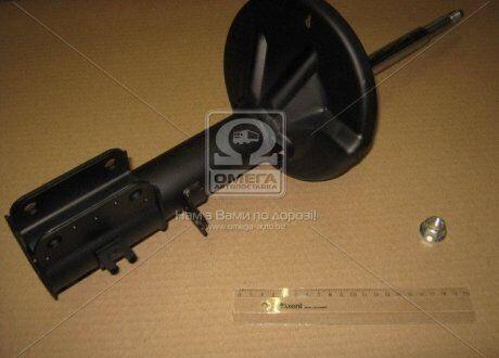 Амортизатор подвески Chevrolet Epica передняя правая газов. Excel-G   Kayaba, фото 2