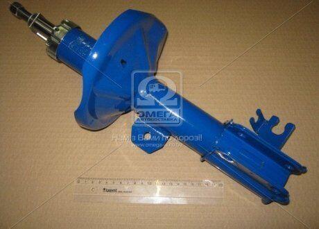 Амортизатор подвески CHEVROLET Lacetti 04- передняяправая газ.| FINWHALE