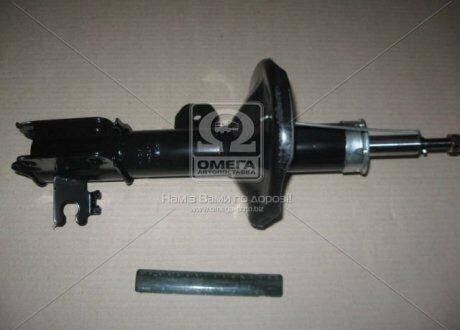 Амортизатор подвески CHEVROLET LACETTI передняя правая газовый ORIGINAL | Monroe, фото 2