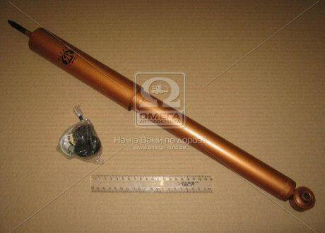 Амортизатор подвески DAEWOO Ланос (Lanos) задний газовый Ultra SR | Kayaba, фото 2