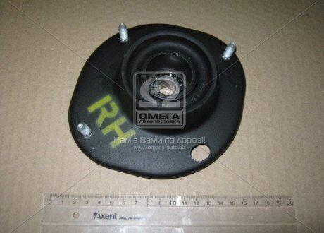 Опора амортизатораDAEWOO LANOS передняя правая подшип GMB 96444920| PHG Корея ОЕ, фото 2