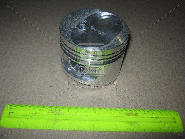 Поршень цилиндра ВАЗ 21083, d=82,8 - D | АвтоВАЗ