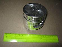 Поршень цилиндра ВАЗ 2110, 21114 d=82,4 - C | АвтоВАЗ