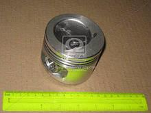 Поршень цилиндра ВАЗ 21213, 21214 d=82,8 - E | АвтоВАЗ