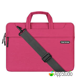 Сумка Cartinoe for MacBook 13 Pink