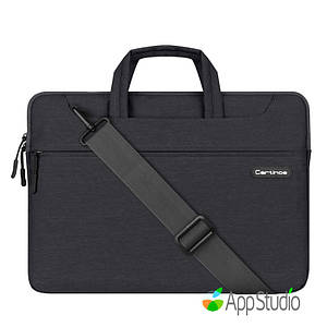 Сумка Cartinoe for MacBook 13 Gray