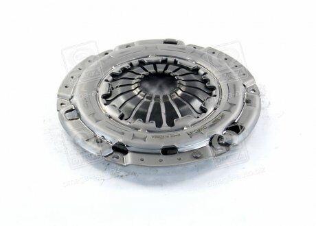 Корзина сцепления GM DAEWOO AVEO 1.4DOHC,1.6 02- 215*150*250  VALEO PHC