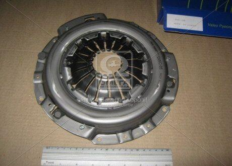Корзина сцепления GM DAEWOO NEXIA/NUBIRA 1.5 MPI 97- 206*133*250  VALEO PHC