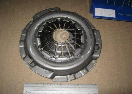 Корзина сцепления GM DAEWOO NEXIA/NUBIRA 1.5 MPI 97- 206*133*250  VALEO PHC, фото 2