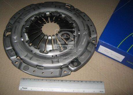 Корзина сцепления GM DAEWOO EVANDA/NUBIRA/LACETTI 1.8,2.0 MPI 97- 218*144*250  VALEO PHC