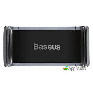 Автотримач Baseus Stable Series Car Mount Black