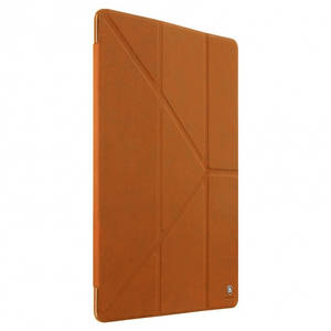 """Чохол Baseus Terse Leather Case For iPad 9.7 Pro"""" Brown"""
