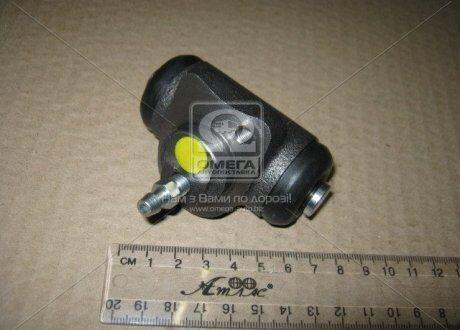 Цилиндр тормозная рабочий задний CHEVROLET TACUMA 1.6 05- (пр-во Cifam)