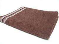 Махровые полотенца Spektrum 70*130 см