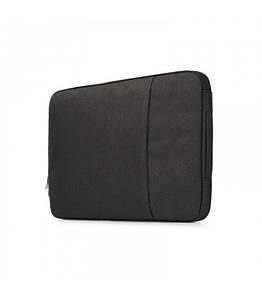 "Сумка Cowboy Bag for MacBook 13.3"" Black"