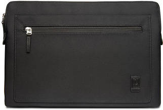 "Сумка для ноутбука MacBook Athena sleeve bag 11-13"" blue/black"