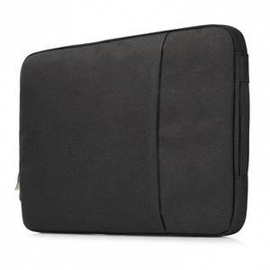 """Сумка для ноутбука 13.3"""" Cowboy bag black"""