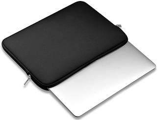 "Сумка для ноутбука 13.3"" SHYides bag black"