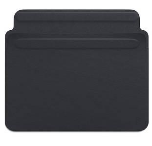 "Папка-конверт Wiwu Skin Pro2 Leather для MacBook Air 13,3"" (2018) black"
