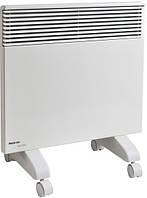 Конвектор электрический Noirot Spot E-PRO 1500