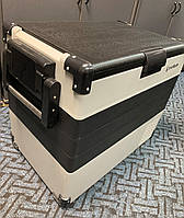 Автохолодильник компресорний Smartbuster S52