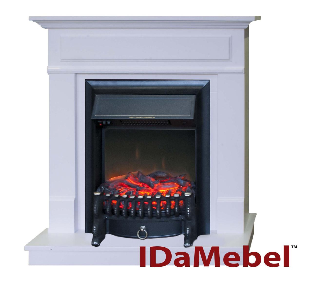 Каминокомплект IDaMebel Margo