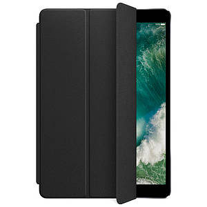 Чохол Smart Case iPad Pro 10.5 Black