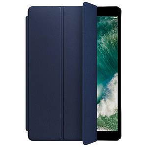 Чохол Smart Case iPad Pro 10.5 Midnight Blue