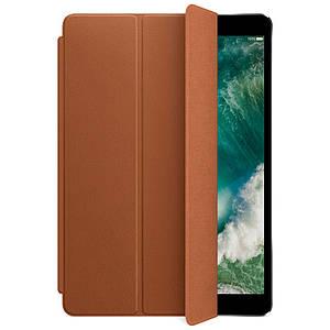 Чохол Smart Case iPad Pro 10.5 Brown